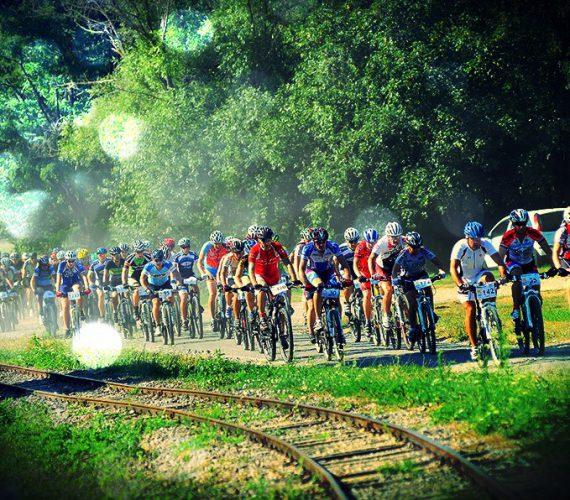 Bükk maraton kerékpárverseny